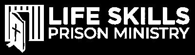 Life Skills Prison Ministry